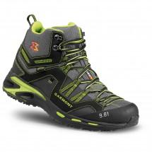 Garmont - 9.81 Trail Pro II Mid GTX - Wanderschuhe
