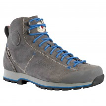 Dolomite - Cinquantaquattro High Gtx® - Walking boots