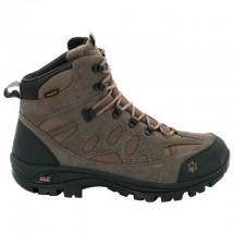 Jack Wolfskin - All Terrain 7 Texapore-Mid - Walking boots