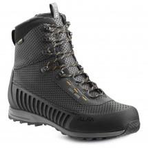 Alfa - Orre A/P/S GTX - Walking boots