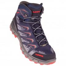 Lowa - Aerox GTX Mid - Walking boots