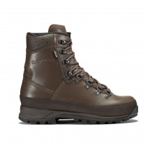 Lowa - Mountain Boot GTX - Bergschuhe