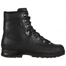 Lowa - Mountain Boot GTX - Mountaineering boots