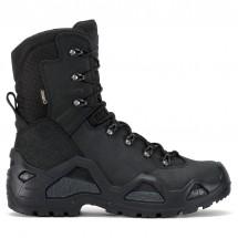 Lowa - Z-8N GTX - Walking boots