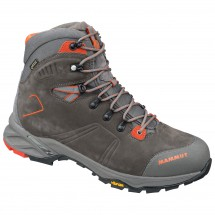 Mammut - Mercury Tour High GTX - Wandelschoenen