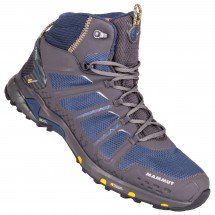 Mammut - T Aenergy Mid GTX - Walking boots