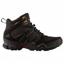 adidas - Fast X High GTX - Hiking shoes