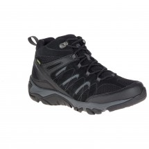 Merrell - Outmost Mid Vent GTX - Vaelluskengät