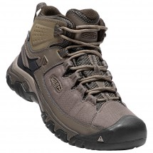 Keen - Targhee Exp Mid WP - Walking boots