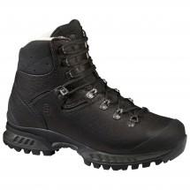 Hanwag - Lhasa - Walking boots