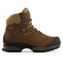Hanwag - Tatra II Bunion GTX - Walking boots