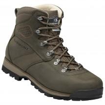 Garmont - Pordoi Nubuck FG - Walking boots