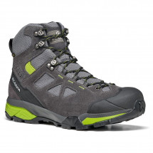 Scarpa - ZG Lite GTX - Walking boots