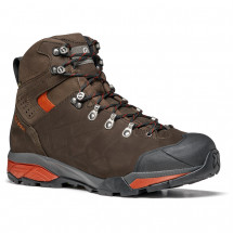 Scarpa - ZG Pro GTX - Walking boots