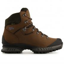 Hanwag - Tatra II Narrow GTX - Walking boots