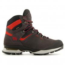 Hanwag - Tatra Light GTX - Walking boots