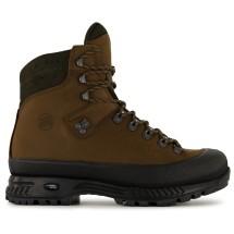 Hanwag - Yukon - Walking boots