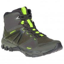 Merrell - MQM Flex Mid GTX - Walking boots