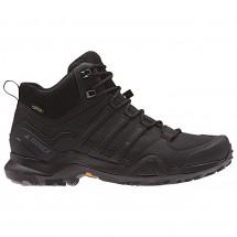 adidas - Terrex Swift R2 Mid GTX - Walking boots