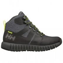 Helly Hansen - Vanir Gallivant HT - Walking boots