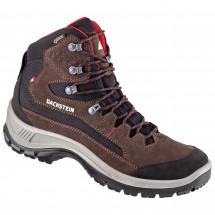 Dachstein - Schober MC GTX - Walking boots