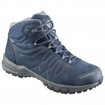 Mammut - Mercury III Mid GTX - Chaussures de randonnée