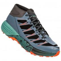Hoka One One - Speedgoat Mid WP - Walking boots