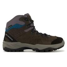 Scarpa - Mistral GTX - Walking boots