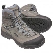 Keen - Karraig Mid WP - Chaussures de randonnée