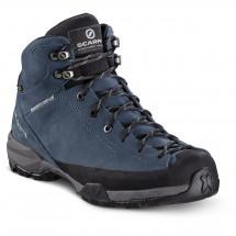 Scarpa - Mojito Hike Plus GTX - Walking boots
