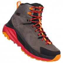 Hoka One One - Sky Kaha - Walking boots