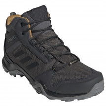 adidas - Terrex AX3 Mid GTX - Walking boots