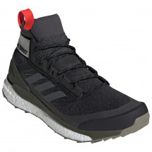 adidas - Terrex Free Hiker - Walking boots