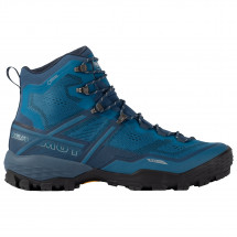 Mammut - Ducan High GTX - Walking boots