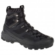 Mammut - Ducan Knit High GTX - Walking boots