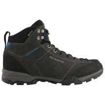 Scarpa - Mojito Hike GTX - Walking boots