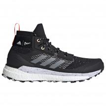 adidas - Terrex Free Hiker Parley - Vandringskängor