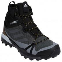 adidas - Terrex Skychaser LT Mid GTX - Walking boots