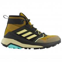 adidas - Terrex Trailmaker Mid GTX - Wanderschuhe