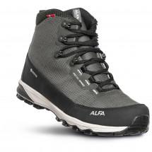 Alfa - Kvist Advance 2.0 GTX - Vandringskängor