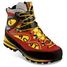 Garmont - Tower GTX - Bottes d'alpinisme