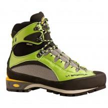 La Sportiva - Trango S Evo GTX - Bottes d'alpinisme