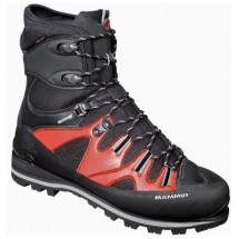 Mammut - Mamook GTX Men - Trekking boots