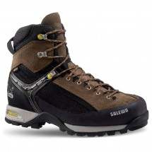 Salewa - Harrier GTX Men - Bergstiefel