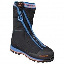 Mammut - Nordwand TL - Trekking boots