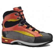 La Sportiva - Trango Guide - Trekking boots