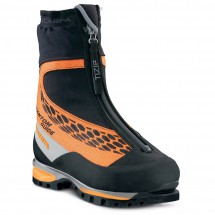 Scarpa - Phantom Guide - Bottes d'alpinisme