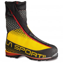 La Sportiva - Batura 2.0 - Expeditionsschuhe