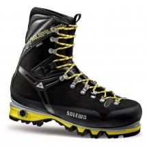 Salewa - MS Pro Guide - Bottes d'alpinisme