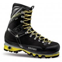 Salewa - MS Pro Guide - Bottes d'alpinisme